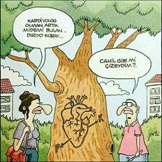 Hayat sevince, paylaşınca güzel! #sosyalöküz #öküz #komik #çok #çokkomik #resim #resimler #eğlence #eğlenceli #mizah #gülümse #gül #kahkaha #karikatür #karikatur