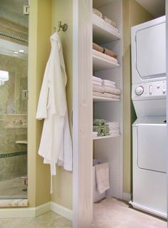 Small basement remodel on pinterest small basements for Bathroom 94 percent