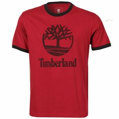 TIMBERLAND ТЕНИСКА    Намерете на: http://ventta.com/products/timberland-teniska/