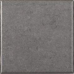 Laatat   Kaakelikeskus dot helsinki antracite 10x10 34e