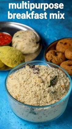 South Indian Breakfast Recipes, Indian Dessert Recipes, Kitchen Recipes, Snack Recipes, Cooking Recipes, Veg Recipes, Instant Breakfast Recipe, Chaat Recipe, Rava Upma Recipe