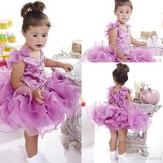 Find More Flower Girl Dresses Information about Girl's Pageant Dresses 2015 Ball Gown Organza Organza Flower Girl Dresses Hand Made Flowers Beads Crystals Girl Dress AB36,High Quality dress skirt,China dress and coat suits Suppliers, Cheap dress kimono from Suzhou Romantic Wedding Dress Co. Ltd on Aliexpress.com