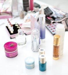 Hse24 Kosmetik Angebote