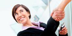 Puntos claves que no pueden faltar en la atencion al cliente