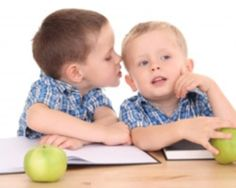 Helping your child to make friends at school #backtoschool