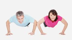 Testosterone plays an equally crucial role throughout the body in both men and women. Pilates Workout, Exercise, Pilates Mat, Workouts, Low Bone Density, Pilates Instructor, Medicine Ball, Physical Therapist, Medical Center