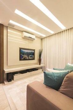 Ceiling Design Living Room, Bedroom False Ceiling Design, Saloon Decor, Main Entrance Door Design, Fall Bedroom, Home Tv, Interior Lighting, Furniture Design, House Design