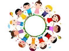 Un bébé, ça change la vie...: La socialisation des enfants, un vrai parcours du ...