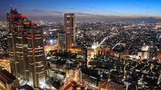 Japan Budget Guide: 10D9N for $1.1k — Maximising your Japan JR Pass from Tokyo to Osaka