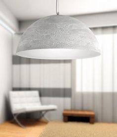 490067.263 - Verlichting - WEBA meubelen Gent en Deinze/Oost ...