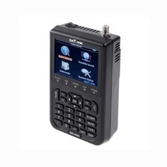 """Satlink WS-6908 Professional 3.5"""" LCD Handheld Satellite Signal Finder Meter DVB-S FTA Data PAL/NTSC/SECAM Lithium-ion 3000mA has been published to http://www.discounted-tv-video-accessories.co.uk/satlink-ws-6908-professional-3-5-lcd-handheld-satellite-signal-finder-meter-dvb-s-fta-data-palntscsecam-lithium-ion-3000ma/"""
