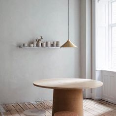 The @framacph studio store in Copenhagen is the perfect space for that minimalism-meets-natural feeling 📷 by @framacph . . . . #frama #framacopenhagen #framacph #designstore #designstudio #danishdesign #interiordesign #minimalistdesign #scandinaviandesign #scandidesign  #Regram via @Bwec8LVgvZW