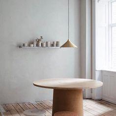 The @framacph studio store in Copenhagen is the perfect space for that minimalism-meets-natural feeling 📷 by @framacph . . . . #frama #framacopenhagen #framacph #designstore #designstudio #danishdesign #interiordesign #minimalistdesign #scandinaviandesign #scandidesign  #Regram via @Bwec8LVgvZW