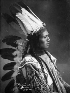 Flathead Indians - Yahoo Image Search Results