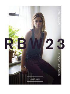 RBW23