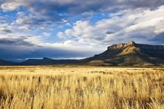"""Karooscape"" by Nic Redelinghuys https://gurushots.com/nicmemak/photos?tc=2f714573798c4445d3810149174a9e47"