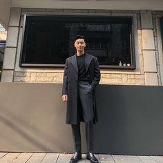 Korean Men, Asian Men, Asian Guys, Korean Celebrities, Korean Actors, Korean Idols, Park Seo Joon Instagram, Witch's Romance, Oppa Gangnam Style
