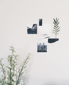 Styled Canvas Challenge | Moodboard Favourites | Styled Canvas