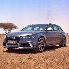 Tesdrive The 2015 face lifted 5 doors all seasons supercar #audi #rs6 #avant #Quattro #awd #v8 #biturbo #everydaycar #car #ride #drive #TagsForLikes #sportscar #vehicle #vehicles #street #road #freeway #sportscars #exotic #exoticcar #exoticcars #speed #spoiler #race #racing #wheels #engine #horsepower #audimiddleeast @audilebanon @audi
