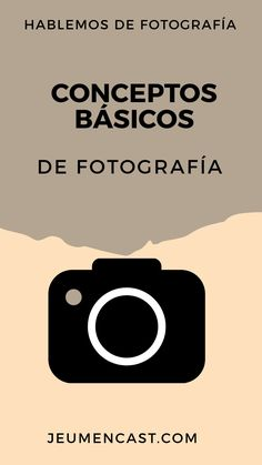 Logos, Travel, Home, Travel Photography, Motion Blur, Logo