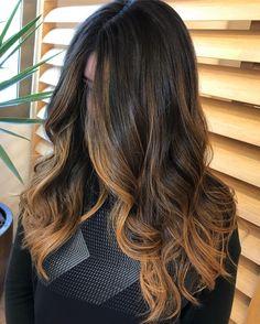 "352 curtidas, 8 comentários - VICTOR FREIRE (@victorfreirew) no Instagram: ""Morena Iluminada # #✨ #haircontour #hairinspiration #hairstylistlife #brunette #style #morena…"""