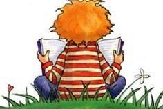Πάρτι σε βιβλιοπωλείο κι άλλες πρακτικές.. για να αγαπήσουν τα παιδιά το διάβασμα