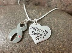Hey, I found this really awesome Etsy listing at https://www.etsy.com/listing/209716048/naturally-sweet-diabetic-necklace-for