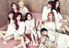 Image result for twice photoshoot
