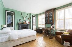 Saltram Crescent   Vacation Apartment Rental in Maida Vale   onefinestay
