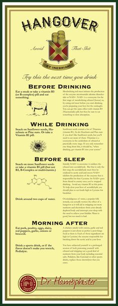 Hangover remedies, best suggestions to heal hangover and also avoid extreme migraine and discomfort Hangover Help, Hangover Food, Prevent A Hangover, Hangover Remedies, Wine Safari, Before Sleep, Sports Drink, Wine Delivery, Wine Fridge