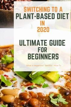 Find out about why go vegan, how to eat vegan, vegan healthy nutrition. All for the vegan plant based beginner. Whole Plant Based Diet, Plant Based Vegan Diet, Plant Based Nutrition, Plant Based Eating, What Is Healthy Eating, Best Healthy Diet, Healthy Nutrition, Nutrition Tips, Healthy Life