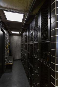 Galeria de Estúdio Pretto / Arquitetura Nacional - 16