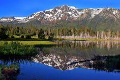 love Lake Tahoe <3