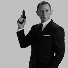 Here are the 5 gents who we think would be the best fit, and have a realistic shot at being the next James Bond