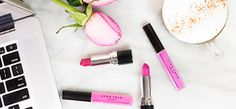 The road to a beautiful life starts with the first step. Join my team today! #AvonRep
