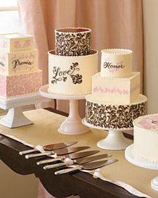 Design Your Own Cake Transfer : 1000+ images about Chocolate cakes and decorations on ...