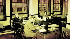 Why Your Life Needs A Mission Statement | Fast Company | Business + Innovation