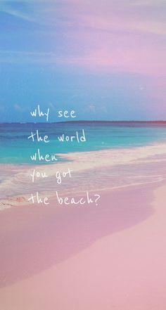 Adorable image pour fond d'écran tumblr ecran de verrouillage iphone inspiration la mer