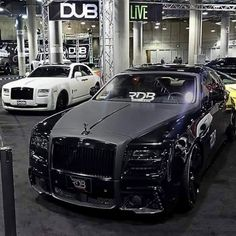 Luxurious car - good picture Extra car presents overall performance, there is certainly construction accurate, Top Luxury Cars, Luxury Sports Cars, Sport Cars, Voiture Rolls Royce, Rolls Royce Cars, Bentley Auto, Bmw F 800 R, Bmw Autos, Lux Cars