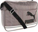 PUMA+Men%27s+Archetype+Grip+Bag%2C+Charcoal+Chambray%2C+One+Size+-+http%3A%2F%2Fwww.fashiontown.org%2Fpuma-mens-archetype-grip-bag-charcoal-chambray-one-size%2F