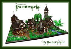 All sizes | Durnovaria Avalonia | Flickr - Photo Sharing!