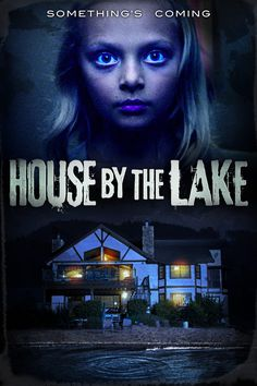 Read Our Trailer First Impressions for House By The Lake Director: Adam Gierasch Writer: Josh Burnell Release Date: October 10th Release Format: VOD and DVD #horror #horrormovies #horrorfilm