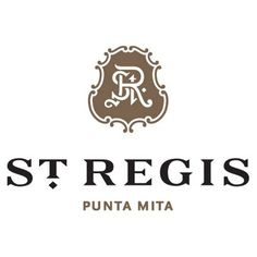 The St. Regis Punta Mita Resort Honeymoon and Wedding Registry. Any part of your honeymoon at The St. Regis Punta Mita Resort can be a wedding gift. It is free to set up your registry with The St. Nyc Hotels, Hotels And Resorts, St Regis Punta Mita, Mexico Tourism, Honeymoon Registry, Bali Resort, Hotel Logo, Mood And Tone, Hotel Reservations