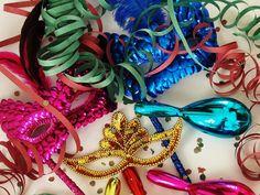Os blocos do Carnaval 2014 ocupam seis bairros da cidade entre os dias 1º e 4 de março, a partir das 21h. A entrada é Catraca Livre.