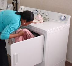 How to Prevent Dryer Fires: 9 Crucial Tips