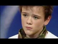 Britains Got Talent winner George Sampson becomes latest