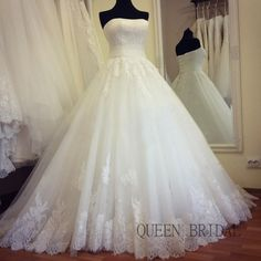 Cheap dress diy, Buy Quality dresses for garden wedding directly from China wedding evening dresses Suppliers: Hot Sale Lace Appliques Sashes Short Wedding Dress 2017 Vestido De Noiva Curto Pearls Buttons Back Custom Made Wedding G