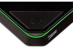 3d61fd7756b4 Hauppauge HD PVR 2 Gaming Edition HDMI Capture Device (PS3 Xbox)