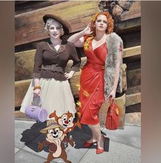 Disney Dress Up, Dapper Dan, Casual Cosplay, Hot Mess, Disneybound, Day Dresses, Outfit Of The Day, Clothing, Inspiration