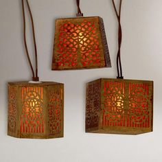 Carved wood string lights.  World Market for $16.99. http://www.worldmarket.com/product/carved-wood-string-lights.do?sortby=ourPicks=fn